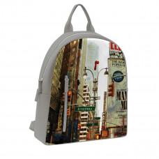 Рюкзак BKP2 «Бродвей»