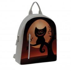 Рюкзак BKP2 «Кот на ветке»