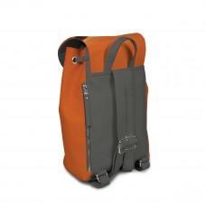 Рюкзак BKP5 «Слоны оранжевые»