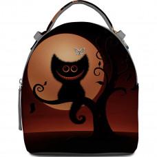 Рюкзак BK16 «Кот на ветке»