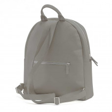 Рюкзак BKP2 «Слоны оранжевые»