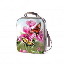 Рюкзак BKP1 «Бабочки большие»