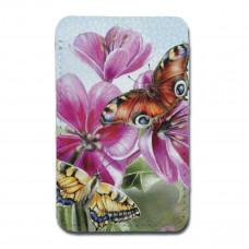 Картхолдер, CHL2 «Бабочки большие»