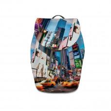 Рюкзак BKP5 «7 авеню»