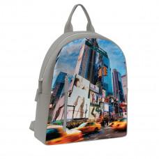 Рюкзак BKP2 «7 авеню»