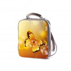 Рюкзак BKP1 «Бабочка 8»