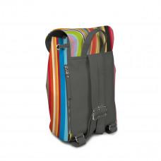 Рюкзак BKP5 «Орнамент 9»