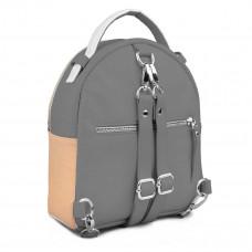 Рюкзак BK16 «Губы»