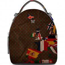 Рюкзак BK16 «Европа»