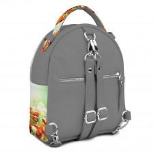 Рюкзак BK16 «Маки»