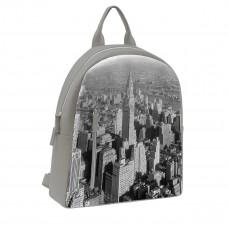 Рюкзак BKP2 «Нью Йорк»