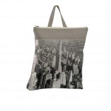 Рюкзак BKP3 «Нью Йорк»