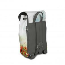 Рюкзак BKP5 «Маки»