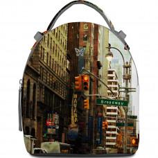 Рюкзак BK16 «Бродвей»