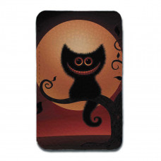 Картхолдер, CHL2 «Кот на ветке»