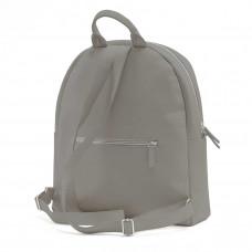 Рюкзак BKP2 «Клевер»