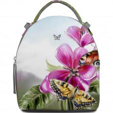 Рюкзак BK16 «Бабочки большие»