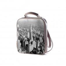 Рюкзак BKP1 «Нью Йорк»
