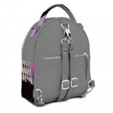 Рюкзак BK16 «Пизанская башня»