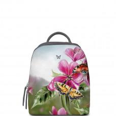 Рюкзак BK22 «Бабочки большие»