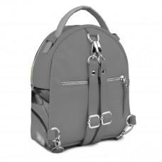 Рюкзак BK16 «Клевер»