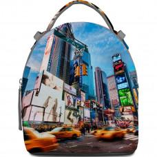 Рюкзак BK16 «7 авеню»
