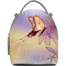Рюкзак BK16 «Бабочка 6»