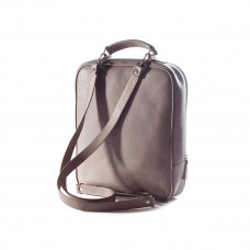 Рюкзак BKP1 «Слоны оранжевые»