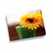 Кошелек мини, PRS2 «Sunflower»