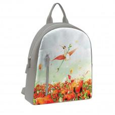 Рюкзак BKP2 «Маки»