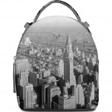 Рюкзак BK16 «Нью Йорк»