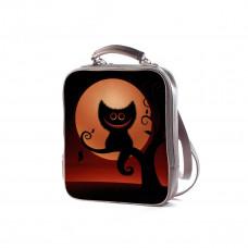 Рюкзак BKP1 «Кот на ветке»