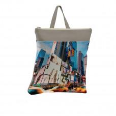Рюкзак BKP3 «7 авеню»