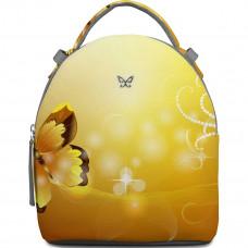 Рюкзак BK16 «Бабочка 8»