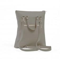 Рюкзак BKP3 «Губы»