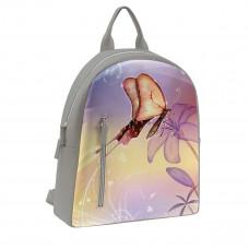 Рюкзак BKP2 «Бабочка 6»