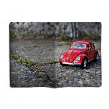 Обложка для автодокументов, AUT1 «VW»