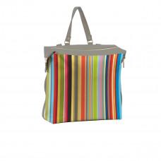 Рюкзак BKP4 «Орнамент 9»