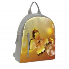 Рюкзак BKP2 «Бабочка 8»