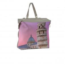 Рюкзак BKP4 «Пизанская башня»