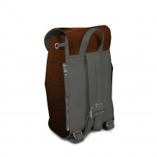 Рюкзак BKP5 «Деревянные слоны»