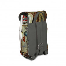 Рюкзак BKP5 «Бродвей»