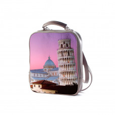 Рюкзак BKP1 «Пизанская башня»