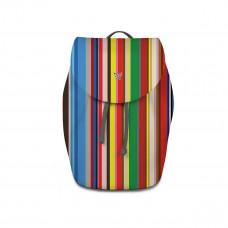 Рюкзак BKP5 «Полоски»