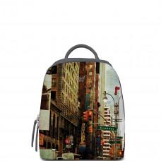 Рюкзак BK22 «Бродвей»