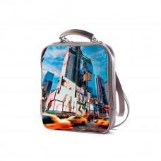Рюкзак BKP1 «7 авеню»