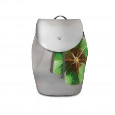 Рюкзак BKP5 «Клевер»