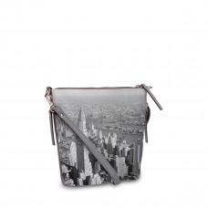 Сумка кросс-боди BAG8 «Нью Йорк»
