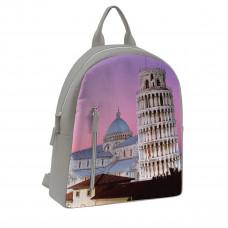 Рюкзак BKP2 «Пизанская башня»